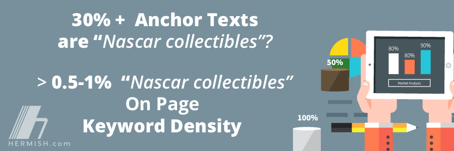 anchor-text-distribution-and-onpage-keyword-density
