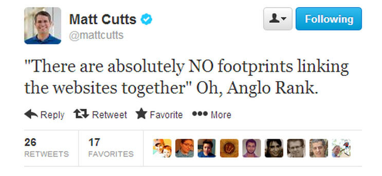 matt-cutts-tweet-footprints