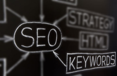 15 Keyword Ranking Factors That Can Remove Your Site From The SERPs, Part 3 of 3