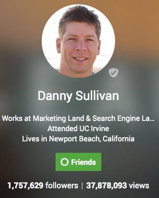 danny-sullivan-profile-google-plus