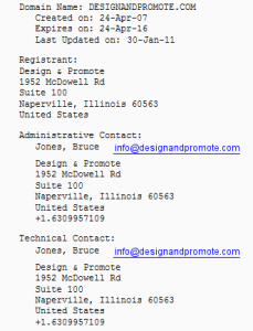 domain-name-ownership-example