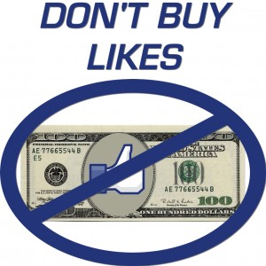 dont-buy-facebook-likes
