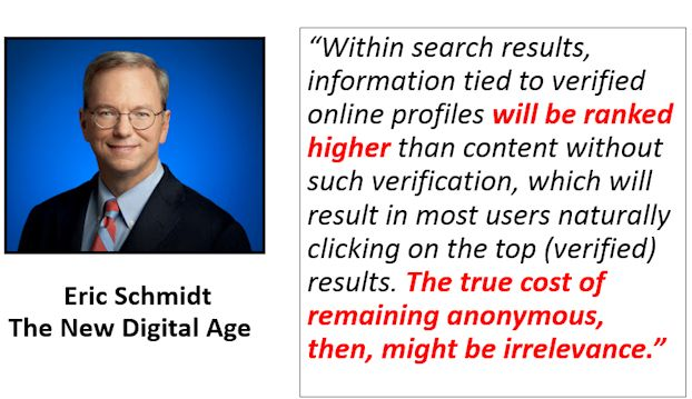 eric-schmidt-verified-profiles-quote-the-new-digital-age