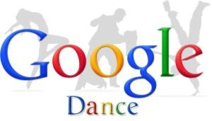 google-dance