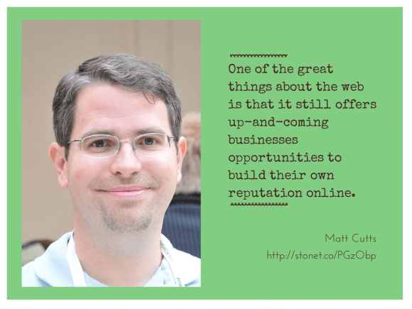 matt-cutts-what-is-quality-content-brand