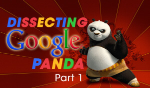 Dissecting-Panda-A-Google-Penalty-Explained-Part-1-of-5