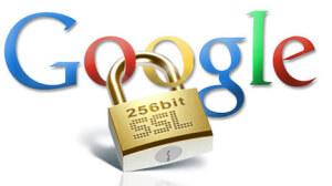 SSL-HTTPS-google-ranking-signal