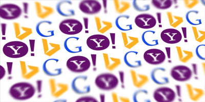Why Focusing on Bing and Yahoo Traffic is a Good Idea