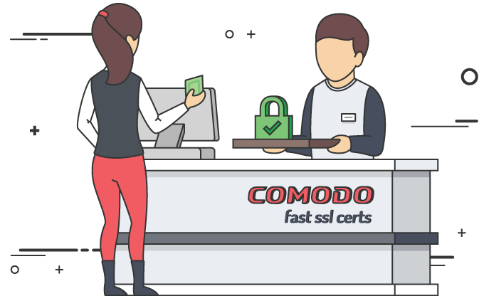 cheap-and-fast-issued-ssl-certs-comodo-positive-ssl