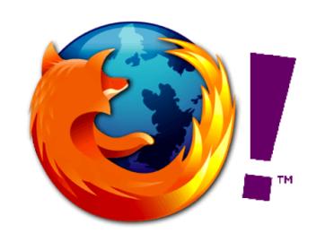firefox default search engine yahoo