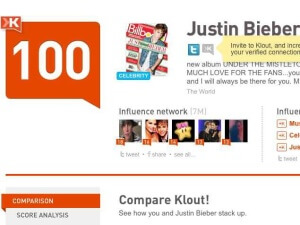 klout-justin-bieber.png