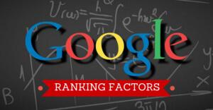 ranking_factors_2016