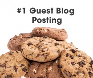 Guest-Blog-Posting