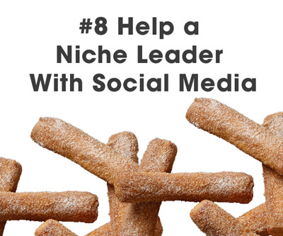 Help-a-Niche-Leader-With-Social-Media