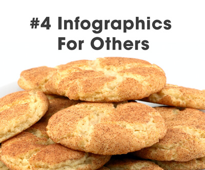 Infographics-For-Others