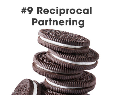 Reciprocal-Partnering
