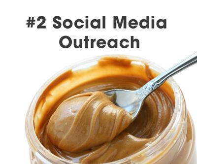 Social-Media-Outreach