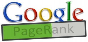 Googles Topical PageRank