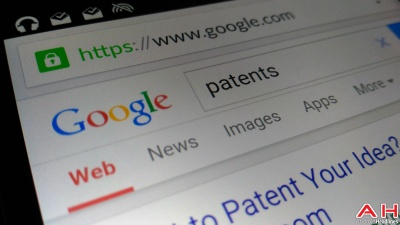 Searches For Your Site Are Pure Gold – Panda's Branding Patent
