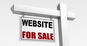 Why Flip Sites Reasons Why Selling Your Domain Make Sense