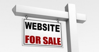 Why Flip Sites? Reasons Why Selling Your Domain Make Sense