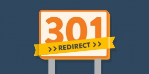 301 Redirect Domain To Recover Rankings