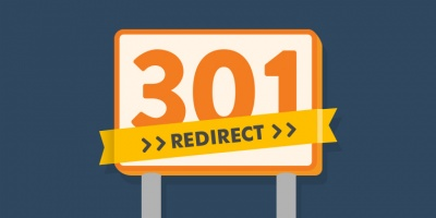 Recovering From Penguin – 301 Redirect Domain To Recover Rankings – Part 4