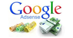 Google-Adsense-Profitable Adsense Ad Placement