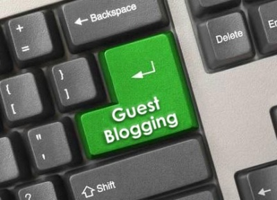High Quality, Efficient and Effective Guest Blog Posting