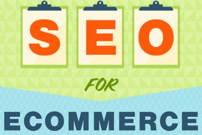 How to Promote an Ecommerce Store with SEO