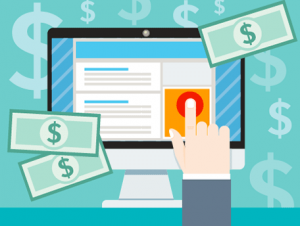 best ways Monetizing your Website
