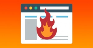 churn-and-burn seo