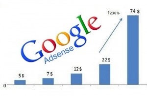 tips to increase your adsense profit