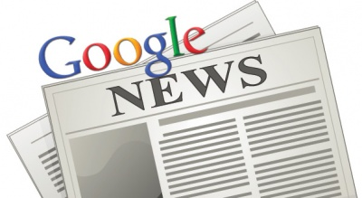 Get Into Google News to Increase Your Traffic