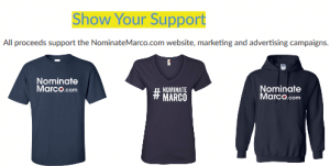 nominatemarco_com-making-money