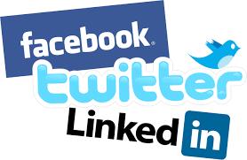 linkedin-vs-other-soical-media