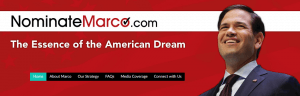 nominatemarco_com