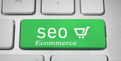 Optimizing for Categories – SEO Tips for eCommerce Sites