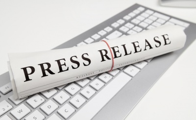 How to do Press Releases for SEO Benefit in 2016