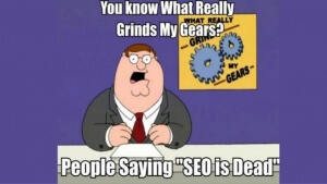 people-saying-seo-is-dead