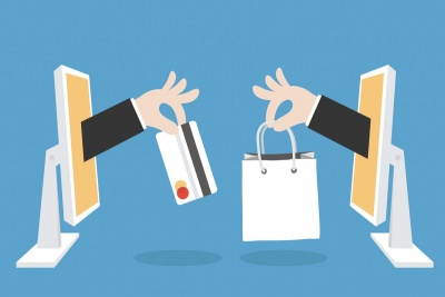 How to Write a Good Article Promoting eCommerce Products