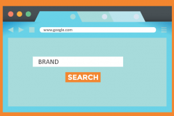 Branded Searches for SEO