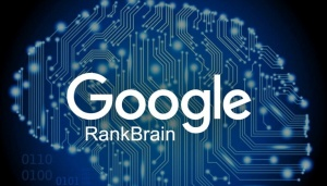 Google RankBrain – How to Optimize for This Algorithm