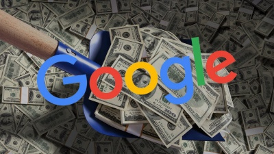 Google Takes New Steps in Penalizing Received Links from Freebie Gifts