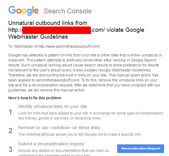 google-webmaster-tools-warning