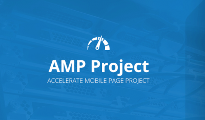 Quarter of SEOs Implementing Google AMP, Half Believe It Affects SEO
