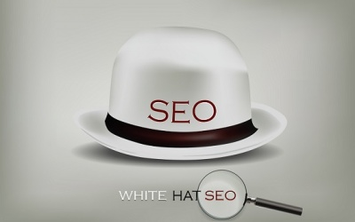 Whitehat Link Building – Outreach Strategies