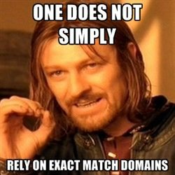 exact-match-domains