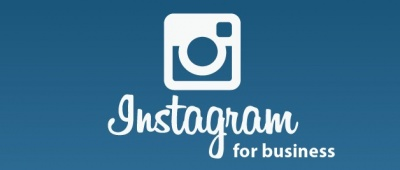 How to Create a Business Account and Market on Instagram