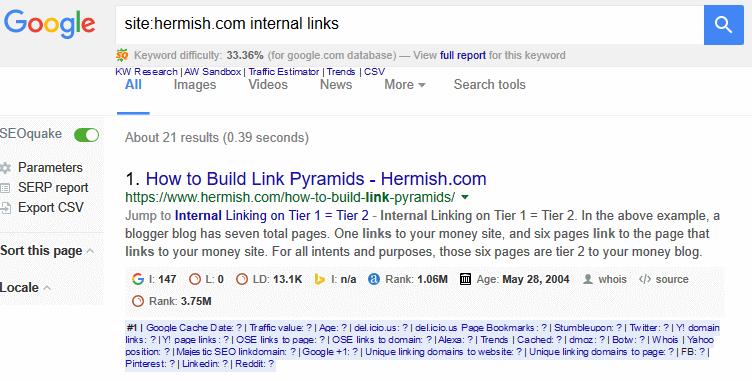 how-to-build-internal-links